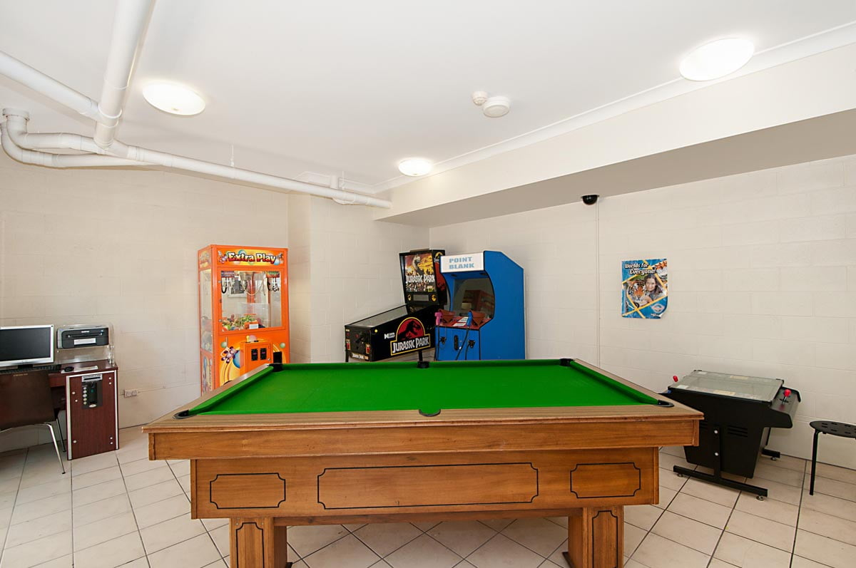 Games-Room1